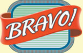 Bravo has both raw meals and all natural treats for both cats and dogs.